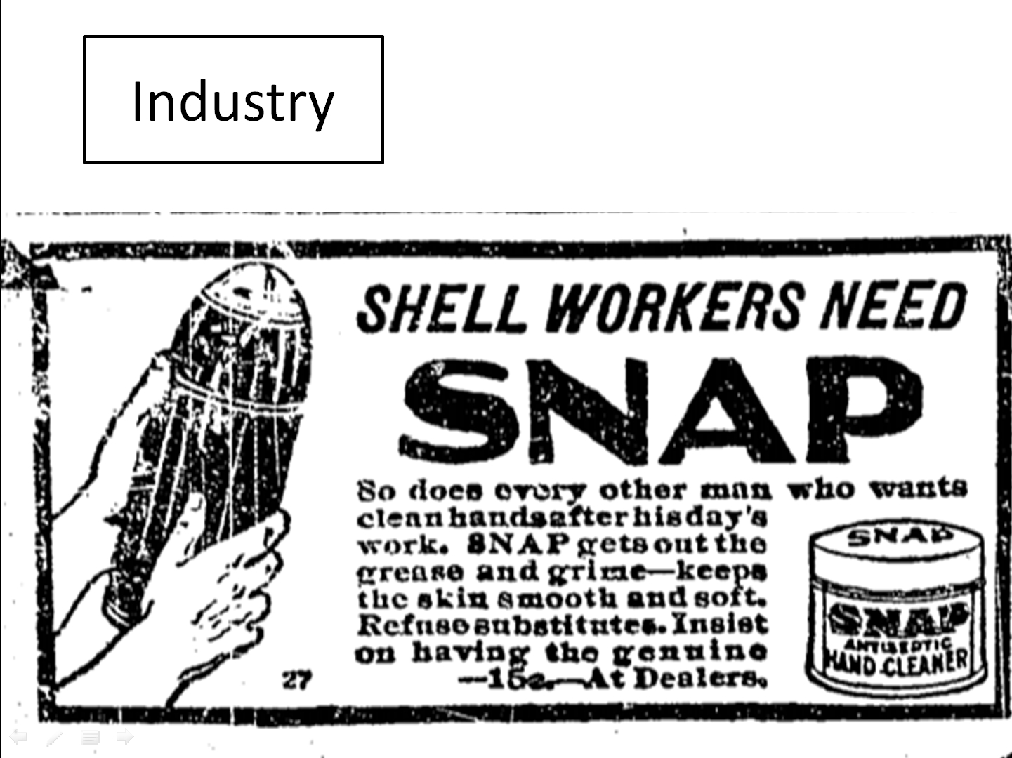 toronto star jan 2 many men and women from the worked in munitions plants during world war one making shells bullets