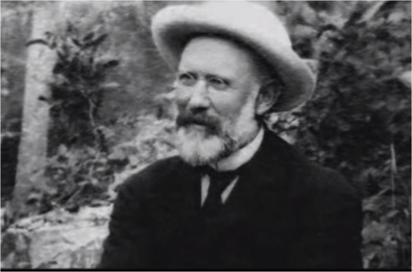 Sir Joseph Flavelle