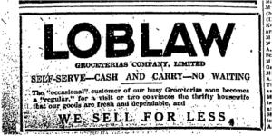 Globe, Jan. 18, 1925