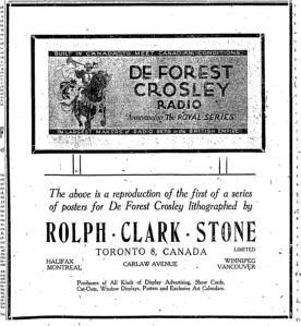 Globe Sept 10 1927