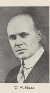 W.W. Hiltz