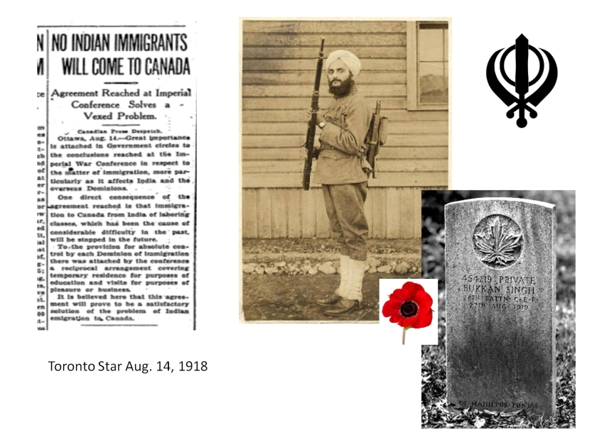 internet canadiansoldiersikhsdot ca/gallery.