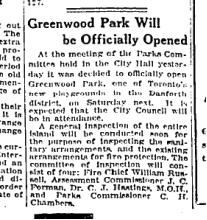 Globe, June 29, 1920