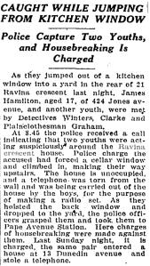 Globe, Nov. 28, 1923
