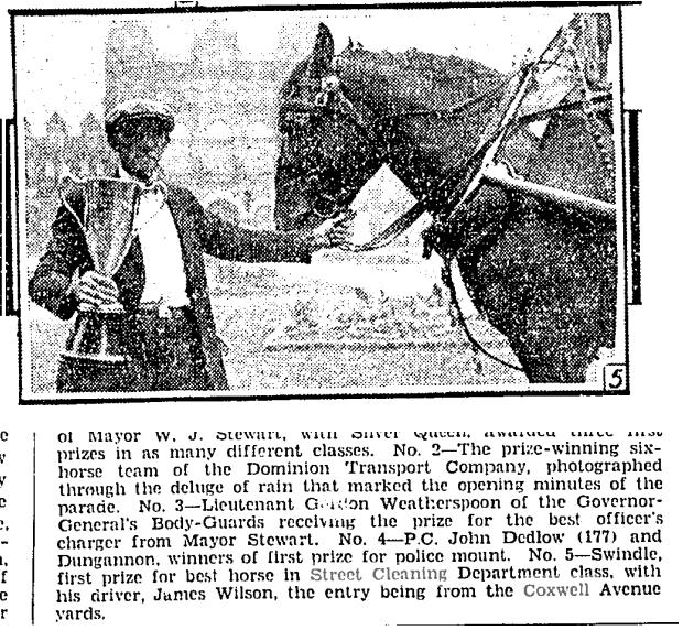 CS Globe July 2 1931