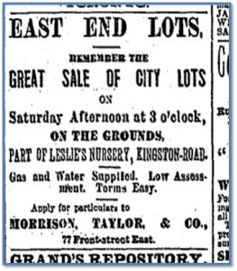 Globe, June 8, 1883
