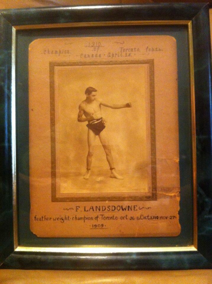 Fred Lansdowne (2)