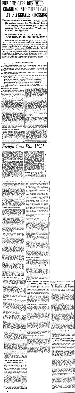 Globe, Sept. 13, 1926