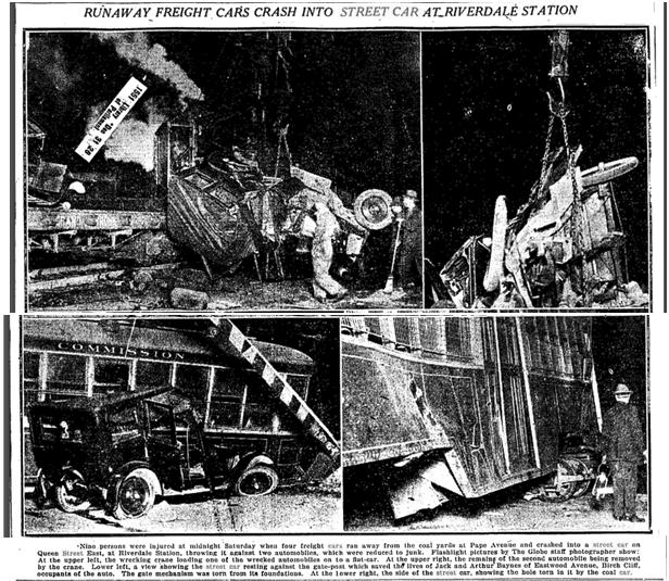 Globe Sept 13 1926