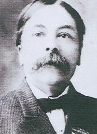 Henry Claxton Binford, Educator, Newspaperman, and Mason Grand Master