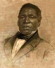 Josiah Henson younger