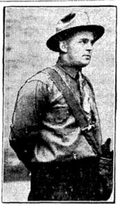 Toronto Star May 5 1919