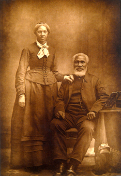 Nancy-Josiah-Henson