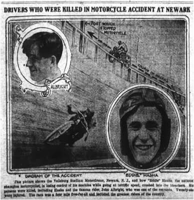 Fort Wayne Daily News Sept. 11, 1912