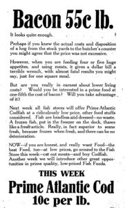 Toronto Star, Jan. 27, 1919