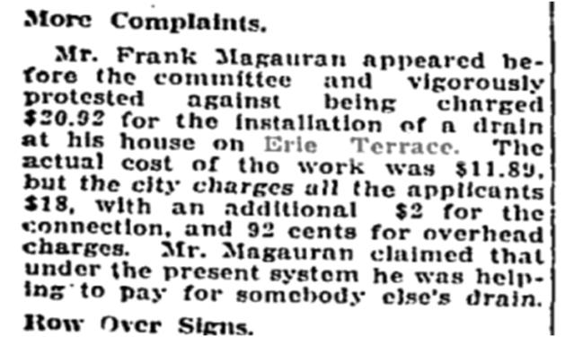 Globe, Aug. 18, 1915