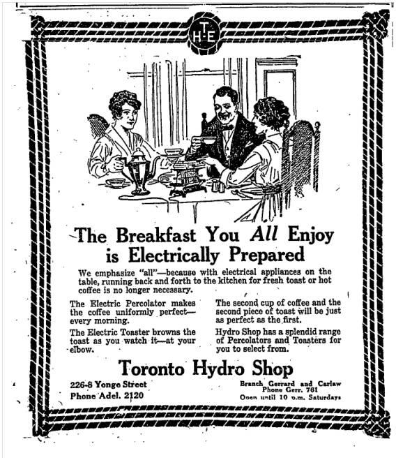 Globe, Jan. 30, 1920