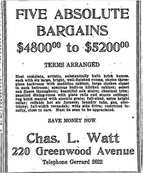 Globe, July 1, 1924