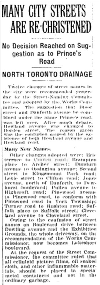 Globe, Sept. 22, 1923