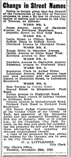 Globe, Dec 21, 1923