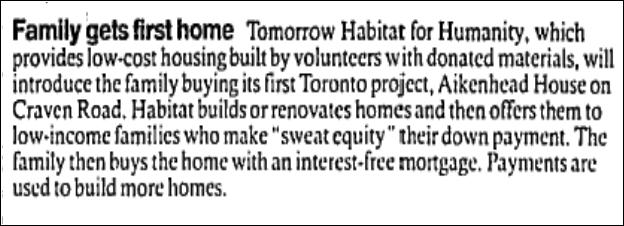 Globe, May 11, 1992