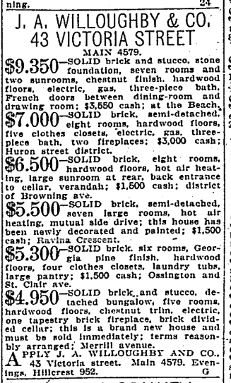 TS June 17 1920