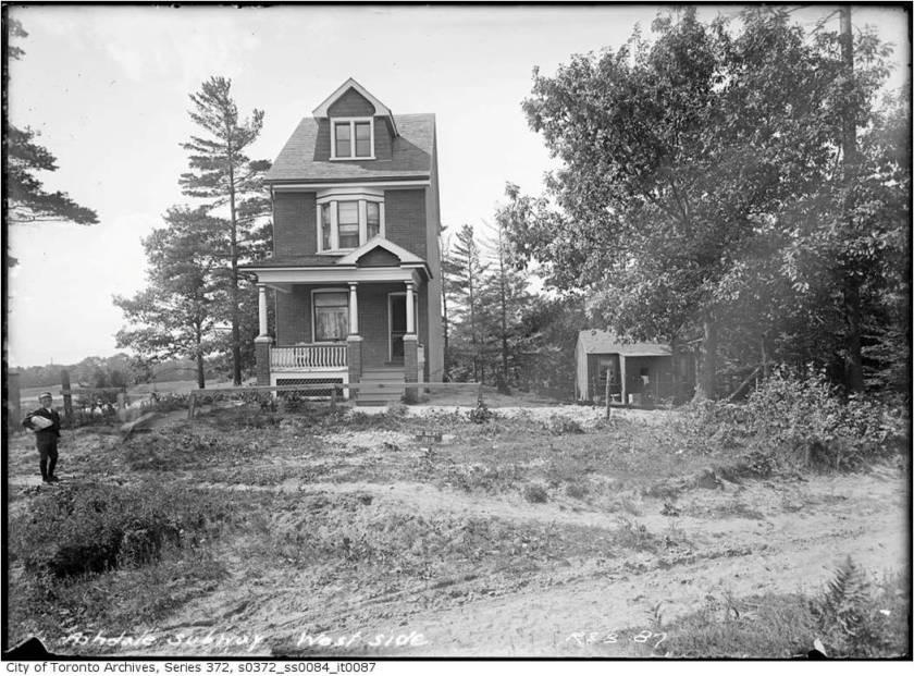 Sep 21 1910