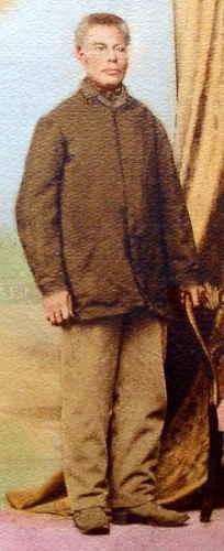 Thomas Jefferson Lightfoot2.