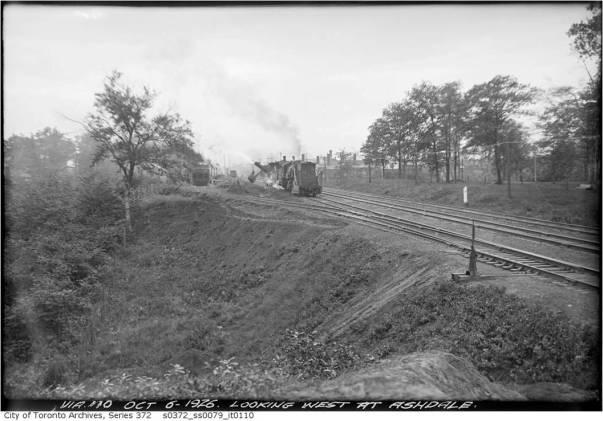 Train 1926