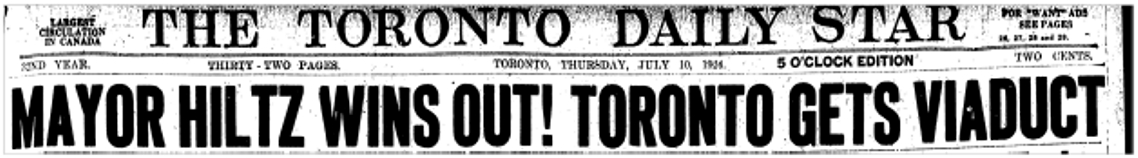 TS July 10 1924 a