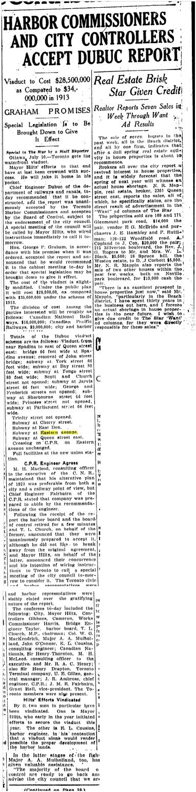 TS July 10 1924 b
