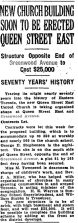 Globe, Sept. 17, 1927