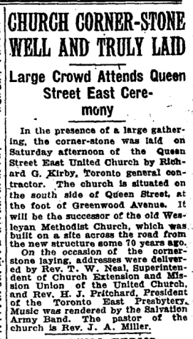 Globe, Oct. 24, 1927