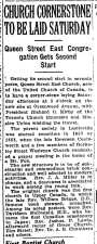 Globe, Oct. 22, 1927
