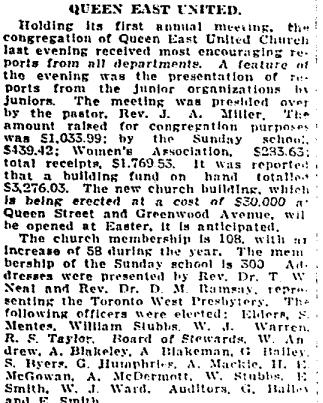 Globe, Jan. 27, 1928