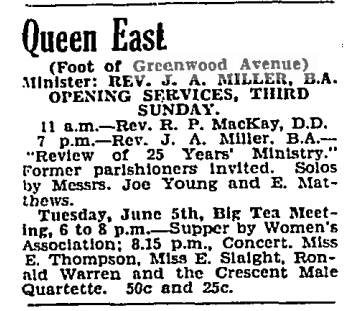 Globe, June 2, 1928