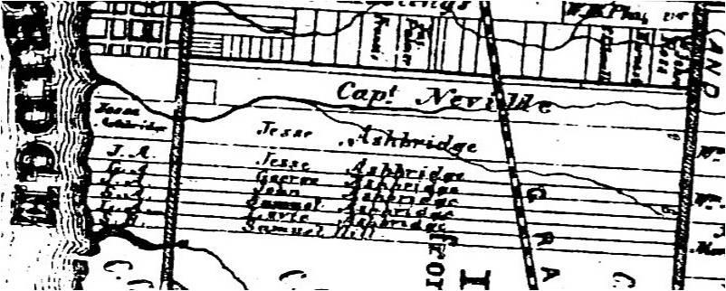 18610000 Map2