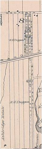 18900000 Goad's Map