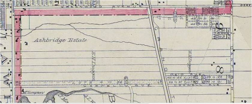 18930000 Goad's Map