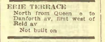 19090101 Goad's Atlas 1908