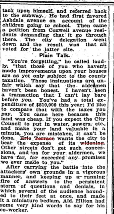 19111202TS Aldermen Talk Plainly4