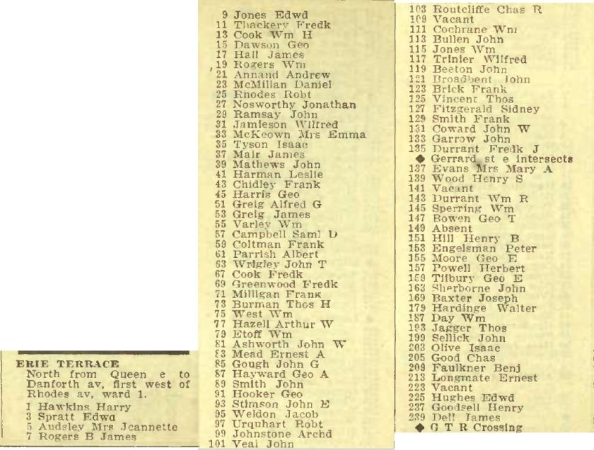 19130101 Goad's Atlas 1912