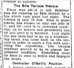 19130121TS The Erie Terrace Menace