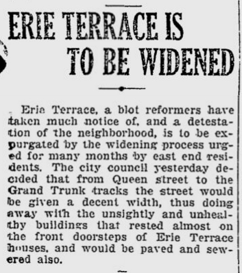 19130520TW Erie Terrace