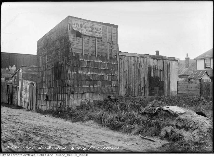 19160616TARCH Erie Terrace4