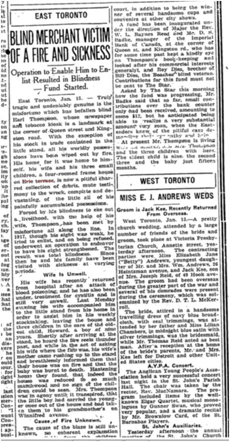 19200115TS Victim of misfortune fire Erie terrace1