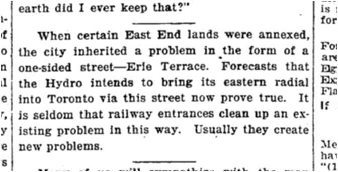 19201102TS When certain East End lands were annexed