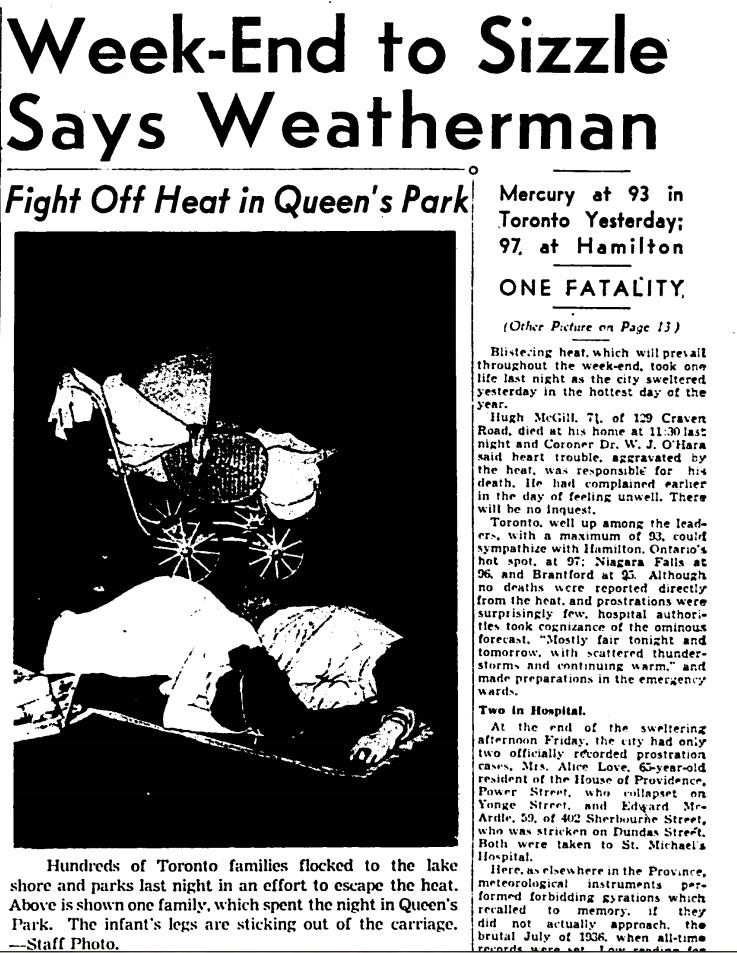 19390708GL Heat wave death