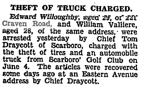 221 CR 19330628GL Tire thieves