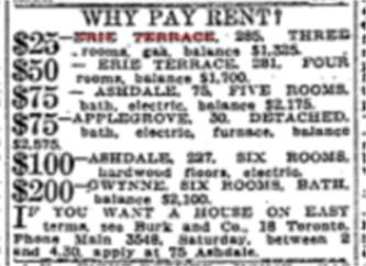 285 CR 19180405TS Why Pay Rent